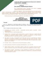 TÍTULO XI.doc