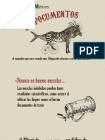 Diapocumentos Ilustracion Medica