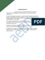 Biodescodifiacion Tratado