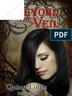 218293036 Beyond the Vell