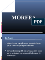Morphe A