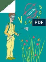 Pub3796 Peligro Venenos