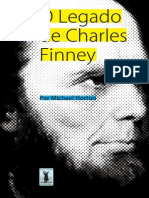 livro-ebook-o-legado-de-charles-finney.pdf