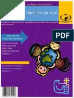 EC3_Cinnia Coral Sánchez Huerta.pdf