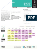 Ip Comunicacion Audiovisual Digital.pdf