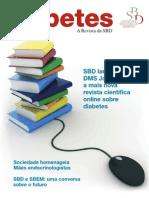 1241 Revista SBD v16n02