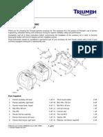 Triumph_Tiger_800XC_Panniers_Manual_A9508143-US.pdf
