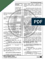 Arquivologia-GiovannaCarranza.pdf