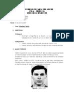 Vladimir Levin Torres Salazar Jimenez