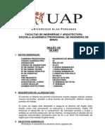 inglsss.pdf