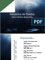 mecanicadefluidos-121115002643-phpapp02