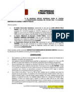 CONTRATO DE PIGNORACION.docx