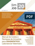 1378933305 Manual de Coleta Fepagro Versao Online