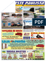 JornalOestePta 2014-04-11 nº 4080