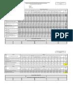05 SERTIFIKAT DA-1-DPRD PROV.pdf