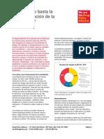 DPA Hoja Informativa Despenalizacion v Legalizacion de Marihuana ESP Abril2014