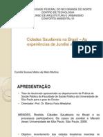 Apresentação tese Rosilda Mendes (2)