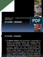 intervencionesurbanasconcepto-121008141122-phpapp01