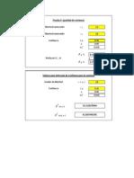 Ejemplos Pruebas Excel (1)