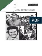 37 PSU-PV MA America-latina