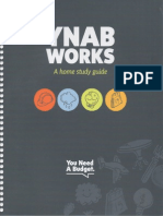 YNAB Works - A Home Study Guide.pdf
