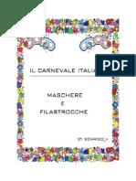 Carnevale italiano maschere e filastrocche.pdf