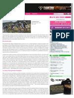 www.velochrono.fr.pdf