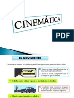 cinematica1 DIAPO 2