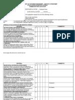 community wic  evaluation theresa price 11 2013