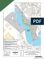 EPA sampling plan for Danvers, Mass., Superfund site