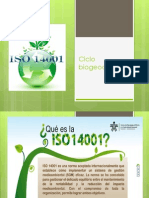 (iso) Ciclo biogeoquímico Uriel Perez Demuner