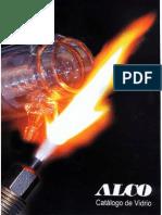 Catalogo material de laboratorio.pdf