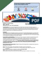 syllabus edu 533 intercultural competence sp 2014-7