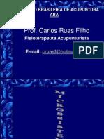 Aula Microssistemas C.R.F