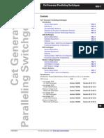 EATON TB09500001E.pdf