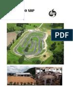 Plantilla Alquiler Autodromo Motorpark