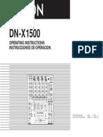 DEN-DNX1500.pdf