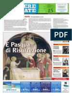 Corriere Cesenate 15-2014