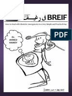Breif Fe Re3eef Part 1.