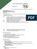 8_proiect_comisie