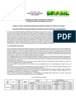 cnen.pdf