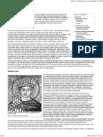 Contract (Law) -- Britannica Online Encyclopedia