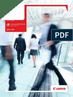 ImageRUNNER ADVANCE Office Range p8417 c3879 en GB 1395666359