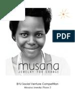 Musana.SVC.Phase2