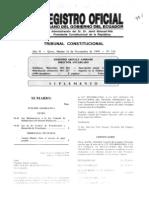 Ley de Centros de Transferencia y Desarrollo de Tecnologias