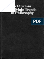 OizermanT.I.-main Trends in Philosophy