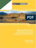 nuevo codigo procesal penal huaura.pdf