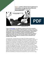 Cretinismo Economico II Divulgacion Marxista