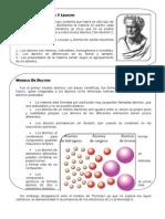 CTA Modelos Atomicos-Teoria Lista