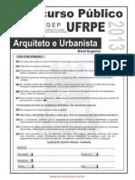 ARQUITETO E URBANISTA_TIPO 01.pdf